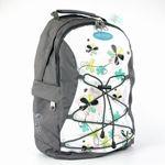 школьные сумки через плечо c мишками тедди - Сумки.