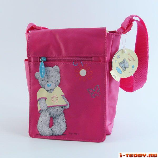 сумки молод жные на плечо - Сумки.